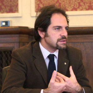 Mario Fusario