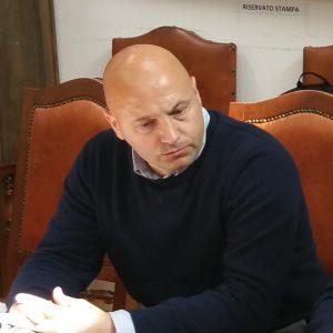 Nicola Splendiani